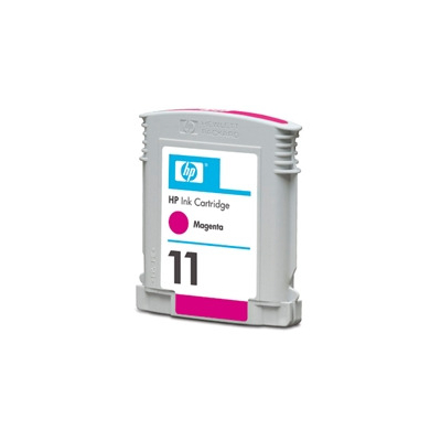 Tusz HP C4837A Magenta 28ml