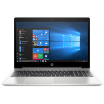 Laptop  HP Probook 450 G6 15.6 FHD  i7-8565U 8GB 256GB SSD + 1TB MX130 BK Win10Pro 3Y