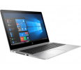 "HP EliteBook 850 G5 i5-8250U 15.6"" 8GB 256GB SSD W10P"