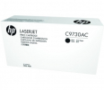 Toner HP black | 13000pgs | ColorLaserJet5500 | contract