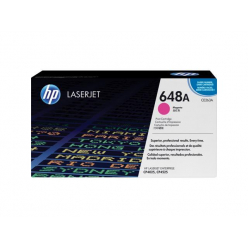 Toner HP magenta | 11000str | contract
