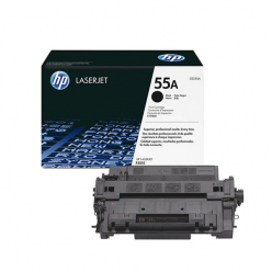 Toner HP black | 6000str