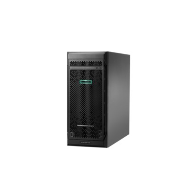 Serwer  HP ProLiant ML110 Gen10 4110 EU  P03687-425