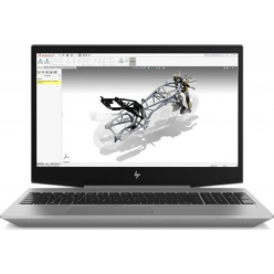 Laptop  HP ZBook 15v G5 15,6 FHD i5-8400H 8GB 256GB W10P 1Y