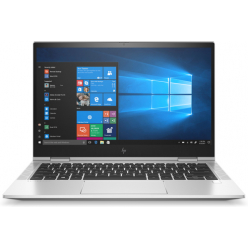Laptop HP EliteBook x360 830 G7 13.3 FHD BV Touch i7-10710U 16GB 512GB NVMe W10P 3y