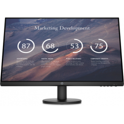 Monitor HP Inc. P27v G4 27 FHD 3Y