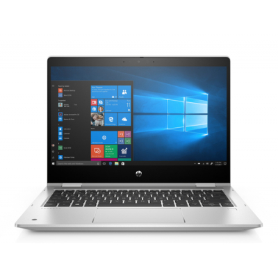 Laptop HP Probook x360 435 G7 13.3 FHD Touch AMD Ryzen 5 4500U 8GB 256GB W10P 3y