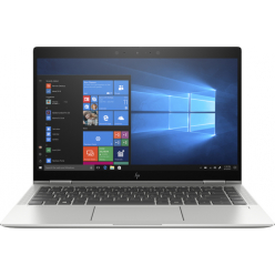 Laptop  HP EliteBook x360 1040 G6  14 FHD Touch AG i5-8265U 8GB 256GB WWAN W10P