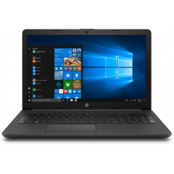 Laptop HP 250 G7 i7-1065G7 15.6 FHD AG 8GB 256GB W10P 3Y