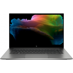 Laptop HP Zbook Create G7 15.6 FHD AG i7-10750H 16GB 512GB SSD RTX2070 Max-Q W10P 3Y