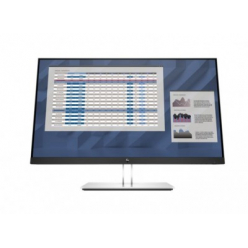 Monitor HP E27 G4 27 IPS FHD 3y