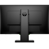 Monitor HP 27xq 27 27inch WQHD TN 31ms HDMI DisplayPort 2Y
