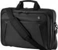 Torba HP 15.6 BUSINESS TOP LOAD