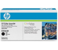Toner HP black | 17000str