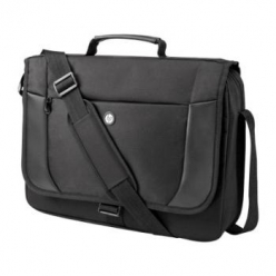 Torba HP Essential Top Messenger