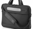 Torba HP Business Slim Top Load (14.1'' x 75'')