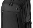 Plecak HP Business Backpack 17.3″
