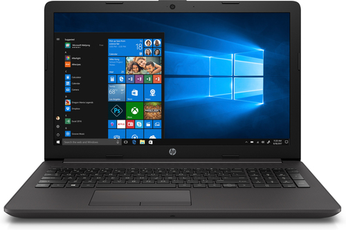 Laptop HP 250 G7 i5-8265U 15.6 FHD 8GB 512GB SSD Win10Pro 3Y