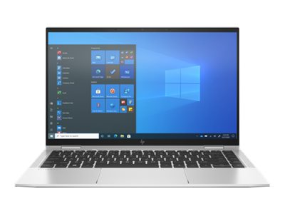 Laptop HP EliteBook x360 1040 G8 i7-1165G7 14 Touch FHD 16GB 512GB SSD